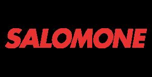 Salomone Autotrasporti